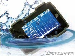 德国KK(美国GE)数字超声波探伤仪,无损超声探伤仪哪好