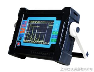 CSUT980国产金属超声波探伤仪技术参数,数字超声波探伤仪上海巴玖