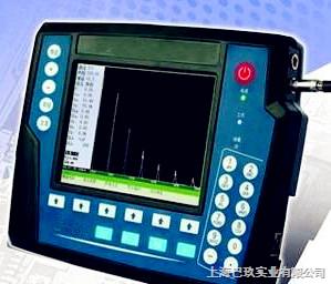 国产便携式超声波探伤仪的简介,金属探伤仪哪个厂好