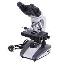 厂家现货供应 显微镜XSP-2CA 生物显微镜XSP-2CA