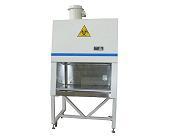 生物安全柜BHC-1000-Ⅱ-A2生物柜