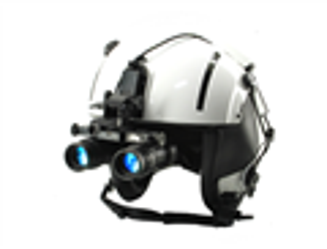 NVS 6/NVS 9 直升机驾驶员用巡航夜视仪,优质巡航夜视仪特价,上海夜视仪
