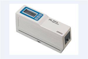 漳州光泽度仪WGG-60 供应商,微机光泽度仪促销,仪电物光光泽度计厂家