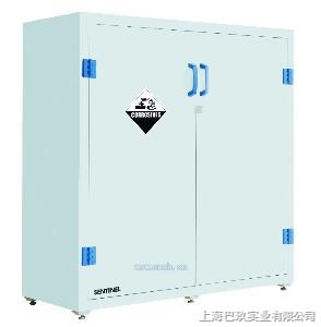 瑞蒙斯RM系列强酸强碱柜巴玖供应|技术参数