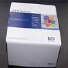白介素1α (IL-1α ) 试剂盒