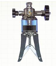 YFY-60高压压力泵