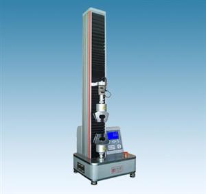 复合纤维材料拉伸强度测试仪