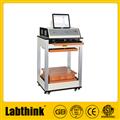 i-Boxtek 1700纸箱压力测试仪 纸箱承压强度试验仪