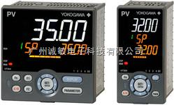UT35A-000-11-00价格,横河UT35A-000-11-00调节仪