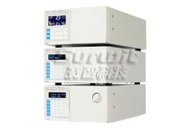 等度高效液相色譜儀 賽智LC-10T(【蜂皇漿中癸烯酸)頭孢噻呋鈉