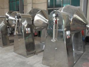 SZG双锥回转真空干燥机,南京热卖SZG双锥回转真空干燥机
