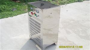空气型DYK-KA臭氧发生器,外置式DYK-KA臭氧发生器,臭氧发生器