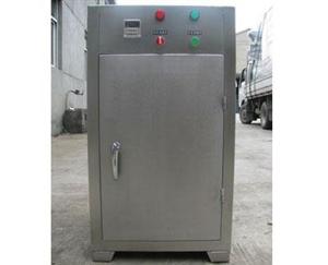 臭氧灭菌柜DYK-MX,臭氧灭菌箱DYK-MX,臭氧灭菌