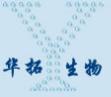 霉标记生物素标记荧光素标记二抗标记蛋白多肽免疫球蛋白