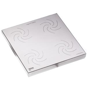 维根斯WIGGENS BIOMIX drive 4细胞培养专用低速搅拌器(分体式