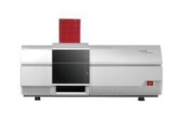 厦门AFS-GD300原子荧光光度计,双通道原子荧光光度计促销,原子荧光光度计