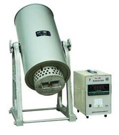 煤炭活性测定仪/活性测定仪