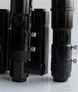 连续变倍镜头,二次元镜头厂家,自动变倍镜头厂家,NAVITAR镜头,同轴光镜头