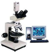 XPV-300E矿相反射式偏光显微镜注意事项,偏光显微镜技术参数