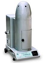 SH-10A快速红外线水分测定仪 价格 电源 功率