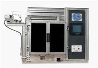 SPEC Tester粉体混合物分离度比表面测试仪