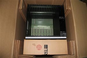 8110 TRICONEX低价热卖!