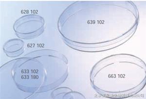 德国  Greiner  细菌培养皿  633180