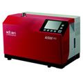 德國普發pfeiffer 新款氦質譜檢漏儀 ASM 340