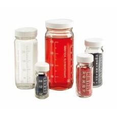 Valumetric 无色透明刻度瓶 W216989 W216966