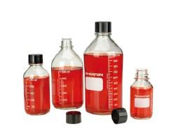 带刻度培养基瓶219435 219845 219865