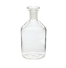试剂瓶W215235 220163 W216014