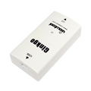 USB-PMBus/SMBus适配器 电源管理芯片控制