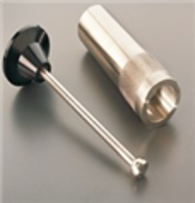Dura-Grind不锈钢Dounce型组织研磨器