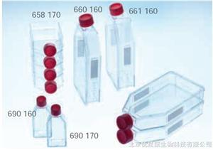 德国Griner 细胞培养瓶660160