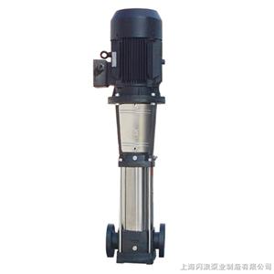 供应50CDLF16-40多级泵 立式多级泵厂家 南方多级泵