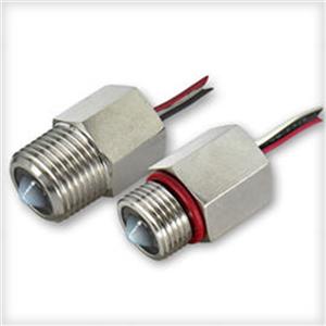 ELS-1150ELS-1150美国Gems高性能合金型光电式液位开关