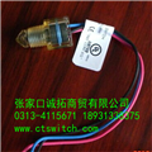 ELS-950ELS-950 PN:224510美国捷迈Gems超微型光电式液位开关