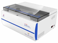3H-2000PB膜材料渗透率检测仪
