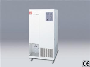 福建有机溶剂回收装置总代理,N2氮气密闭型有机溶剂回收装置,有机溶剂回收装置