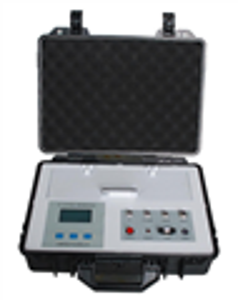 土壤墒情测试仪TS-6A