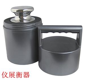 广东标准砝码厂家【1mg-500mg】E1E2级无磁不锈钢砝码价格