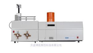 AFS-230E供应北京海光 全自动双道氢化物发生原子荧光光度计