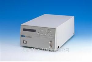 代理Shodex RI-201H 示差折光检测器