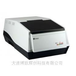 上海光谱 SP-1900型 双光束紫外可见分光光度计