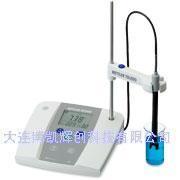 FE20供应梅特勒-托利多 FiveEasy Plus™ pH计