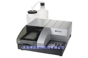 ELx50供应BioTek 微孔板条板洗板机