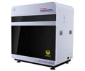 3H-2000PW智能重量法水蒸汽吸附检测仪