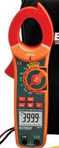 美国EXTECH MA620,钳形表,MA-620交流钳表
