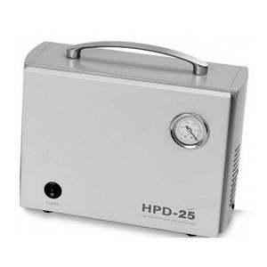 无油真空泵价格,HPD-50无油真空泵
