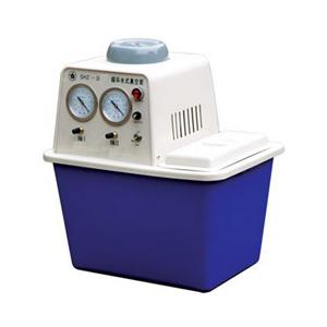 SHZ-D循环水真空泵,真空泵报价